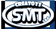 SMT Creatoys s.r.o.